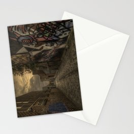 eggHDR1433 Stationery Cards