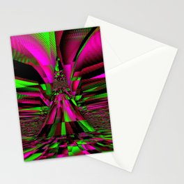 psyarchitecture Stationery Cards