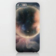 Myriad iPhone 6s Slim Case