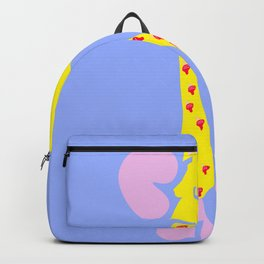 Star B Backpack