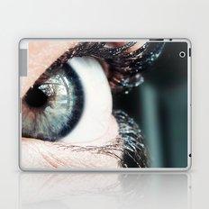 Eye 3 Laptop & iPad Skin
