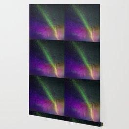 Make a Wish on a Shooting Star Wallpaper