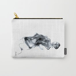 cool sketch 77 Carry-All Pouch