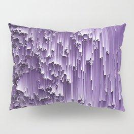 SOUL Pillow Sham