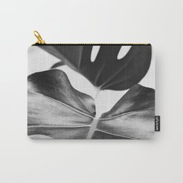 Duo Carry-All Pouch