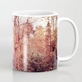 The Ravine Portal Coffee Mug