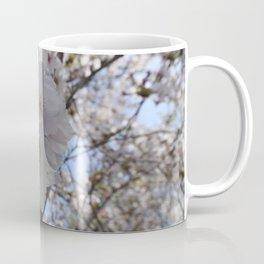 Japanese hanami Coffee Mug
