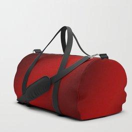 5 Ombre Duffle Bag