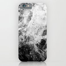 Abstract XVII iPhone 6 Slim Case