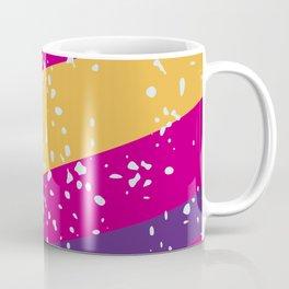 Naif Planet Coffee Mug