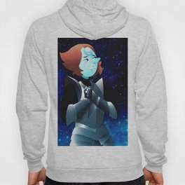 To Dream the Impossible Dream Hoody