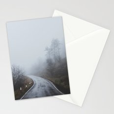 Scottish Borders Stationery Cards