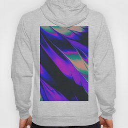 EVERYTHING IS WRONG Hoody