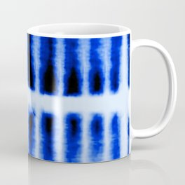 Tie Dye Coffee Mugs Society6