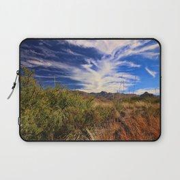 Sotol Vista Overlook Laptop Sleeve