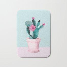 Cactus II Bath Mat