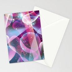 Avalon Stationery Cards