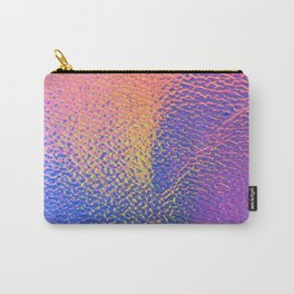 Unicorn Hide Carry-All Pouch