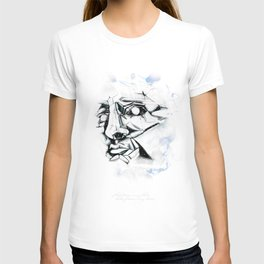 Bone from my Bone T-shirt