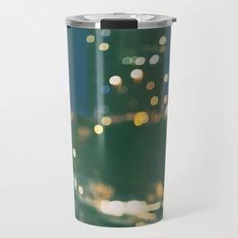 Rivertown Travel Mug