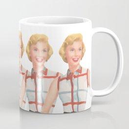 The Stepford Wives Coffee Mug