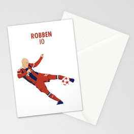AR Stationery Cards