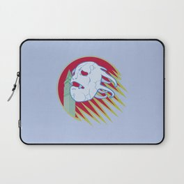 VAMPIRE KILLER - CASTLEVANIA - JOJO Laptop Sleeve