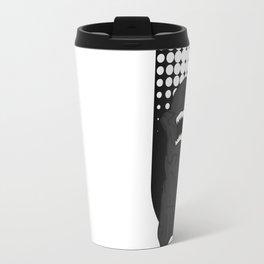 Xenomorph Chestburster (PredAlien) Travel Mug