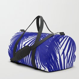 Palms Royal Duffle Bag