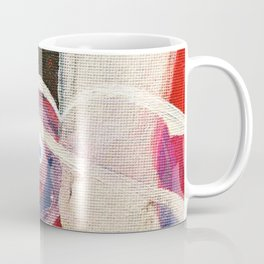 The Communicator Coffee Mug