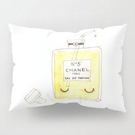 J'adore Pillow Sham