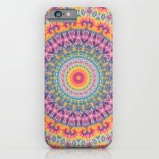 Tao Slim Case iPhone 6s