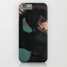 Ion iPhone 6s Slim Case