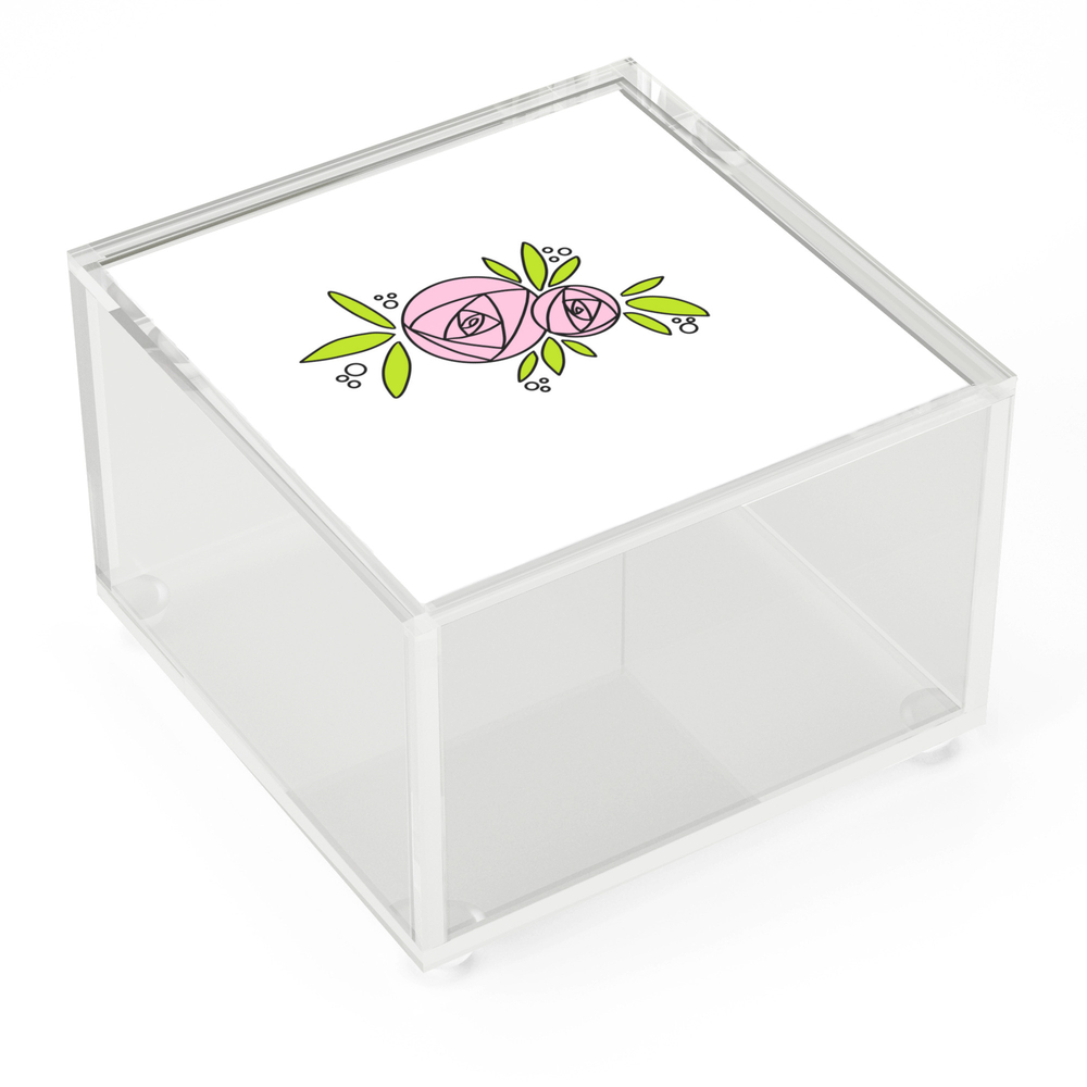 Bright_Rose_Acrylic_Box_by_stellabelldesign