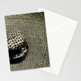 Korean Mortar Pestle Stationery Cards