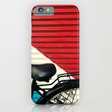 BikeLife Japan iPhone 6s Slim Case