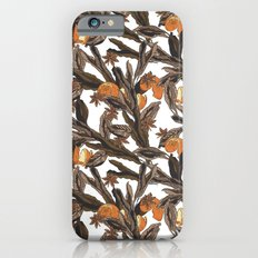Spice Slim Case iPhone 6s