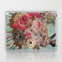 True Beauty Laptop & iPad Skin