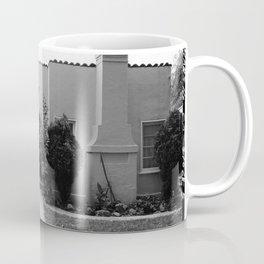 1084 O'BRIEN COURT, LOOKING EAST Coffee Mug