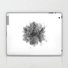 flawless Laptop & iPad Skin