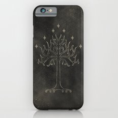 Lord of the Rings: Tree of Gondor iPhone 6s Slim Case