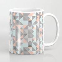 easygoing Mug