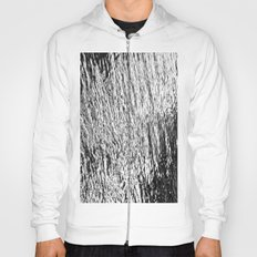 Water Abstract Hoody