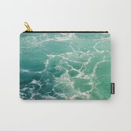 Seas 2 Carry-All Pouch