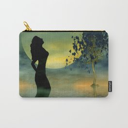 dreamdance Carry-All Pouch