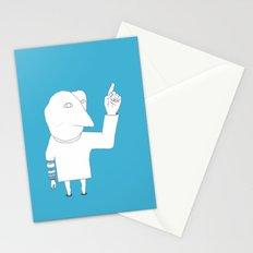 Conrad Stationery Cards