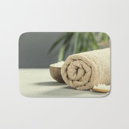 spa products Bath Mat