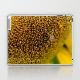 BzzzZzzzZzzz Laptop & iPad Skin
