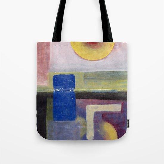 1996 v (c) Tote Bag