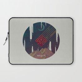 Mirage Laptop Sleeve